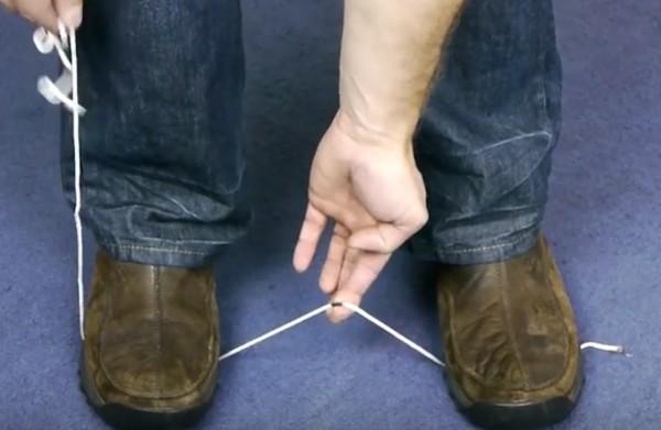 kötélvágás1