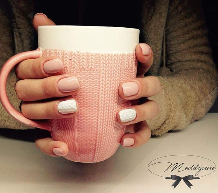 knitted-nails-trend-3d-gel-technique-20