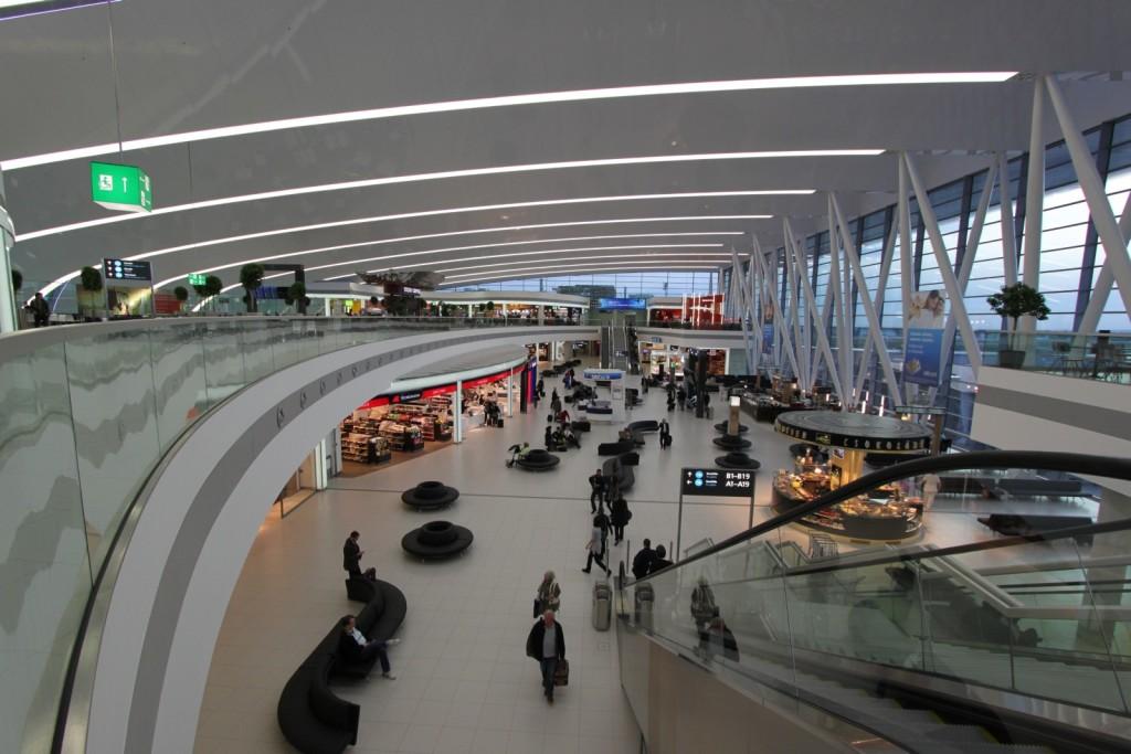 liszt ferenc repülőtér
