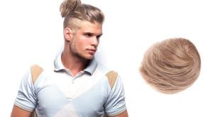 man-bun-hair-trend-fake-clip-on-2