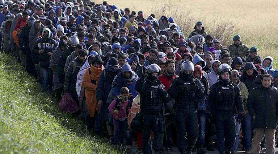 migráns-balkán-1