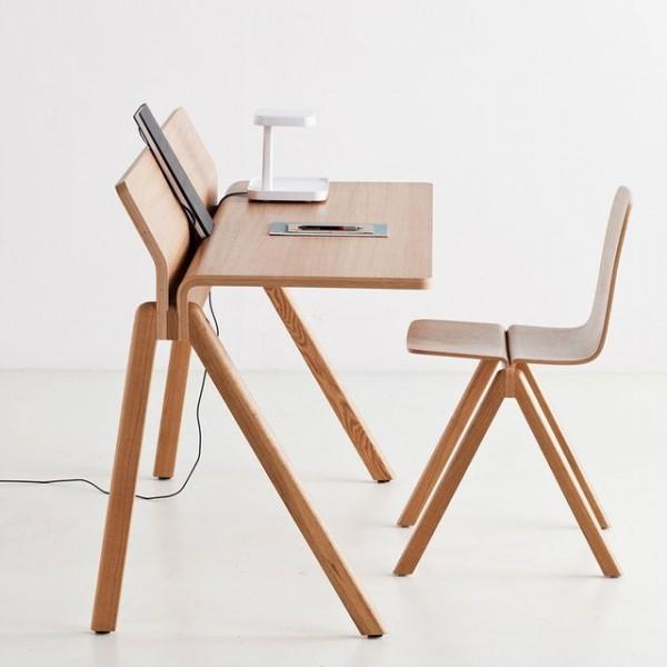 molded-wood-desk-600x600