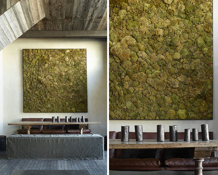 moss-walls-green-interior-design-2__700