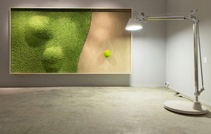 moss-walls-green-interior-design-trend-1011__700