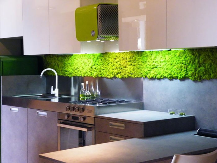 moss-walls-green-interior-design-trend-19__700