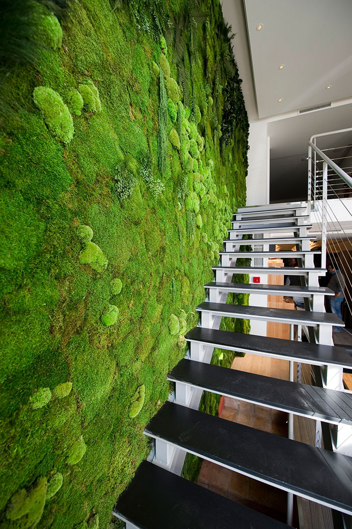 moss-walls-green-interior-design-trend-91__700