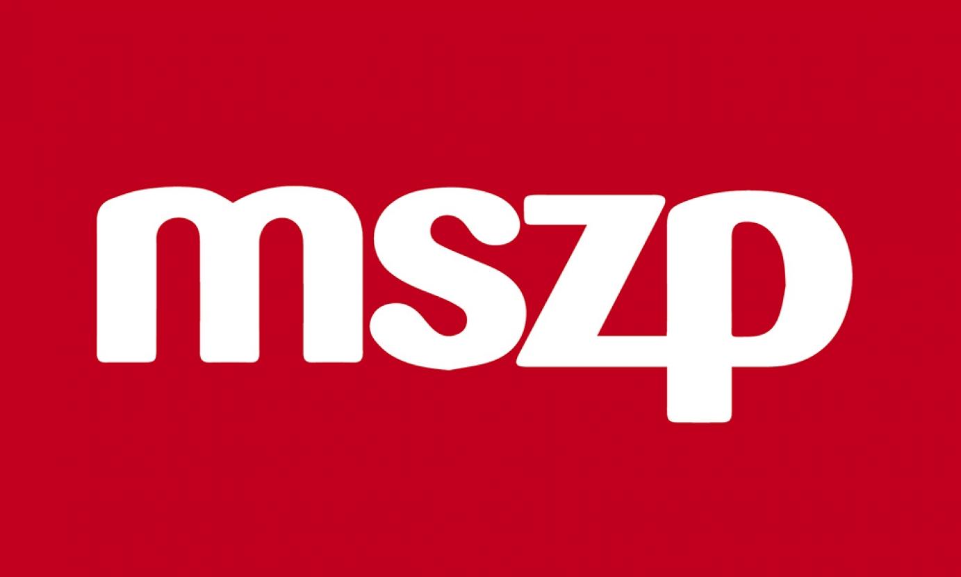 MSZP  romló szolgáltatásokat eredményezne a HÉV-ek államosítása 1867641ea5