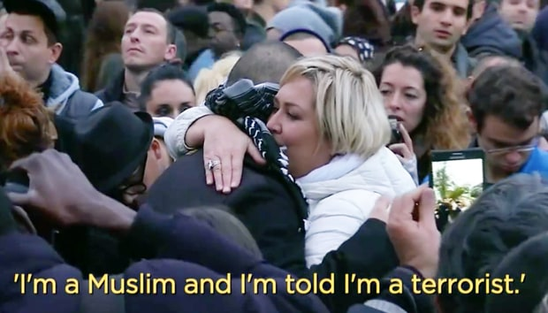 muslim-paris-hug-zoom-25b9d22e-0752-420f-ad6d-3356d6d1e3cc