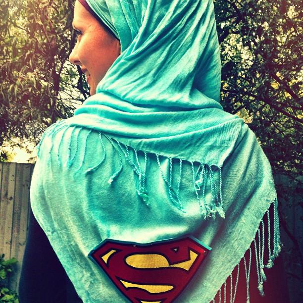 muslim-woman-donates-unicef-hate-tweets-susan-carland-18
