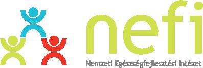 nefi_logo