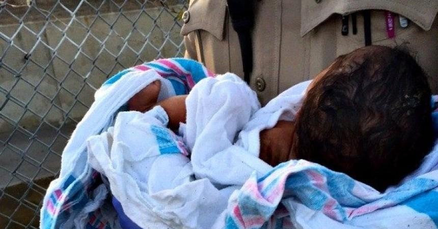 newborn-baby-buried-alive-rescued