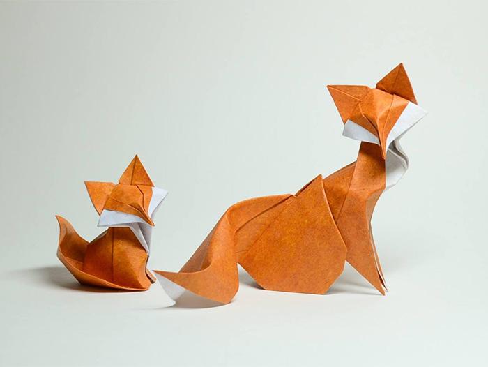 origami-paper-art-122