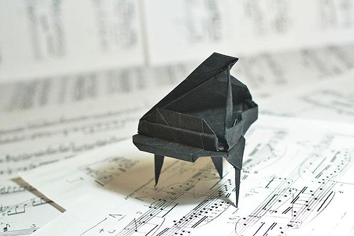 origami-paper-art-312