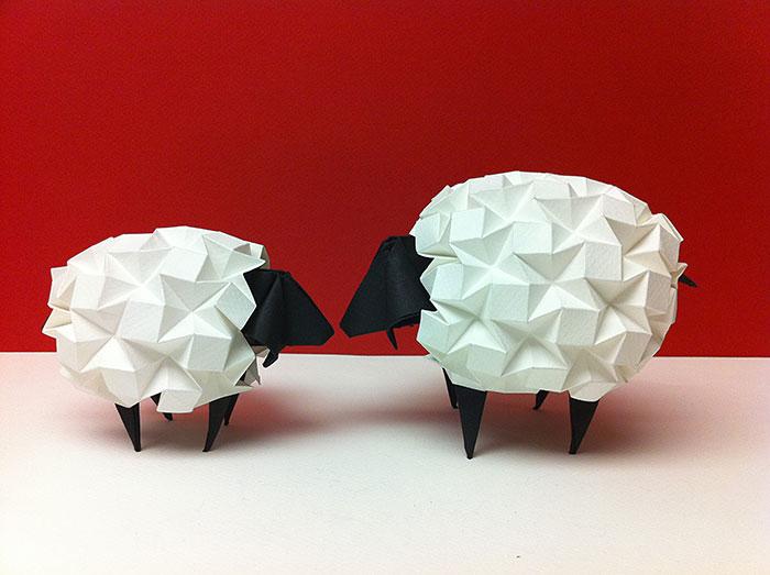 origami-paper-art-47