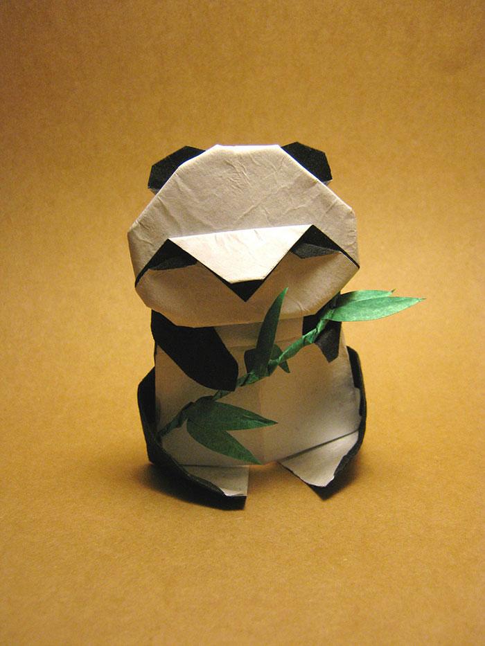 origami-paper-art-511