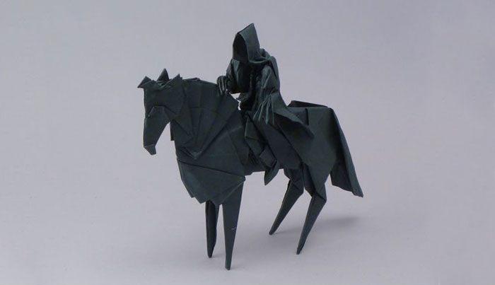 origami-paper-art-55