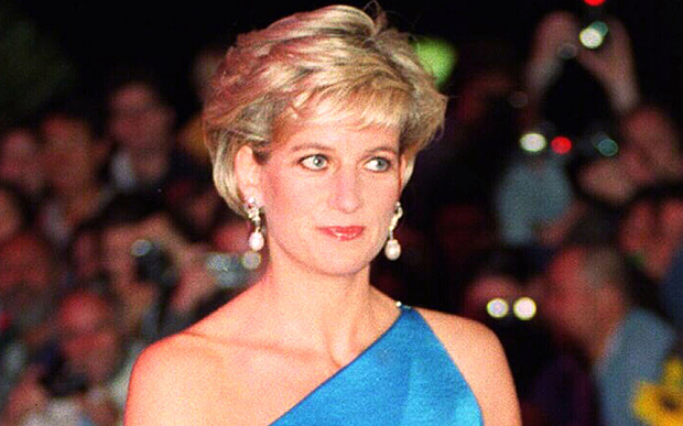 princess-diana_3495086b
