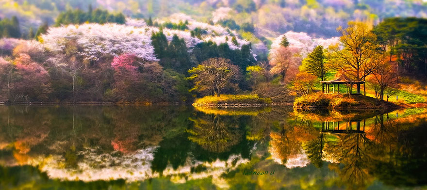 reflection-landscape-photography-jaewoon-u-23