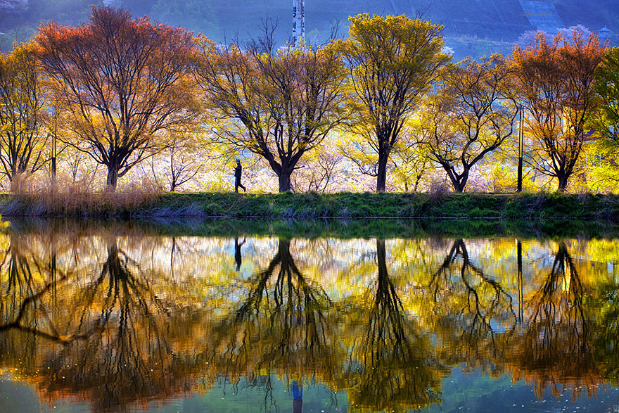 reflection-landscape-photography-jaewoon-u-3