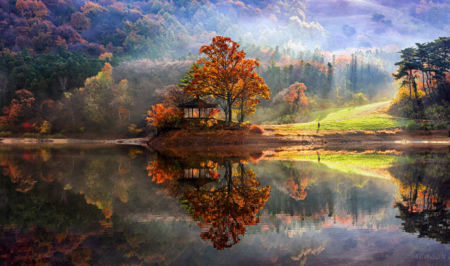 reflection-landscape-photography-jaewoon-u-36