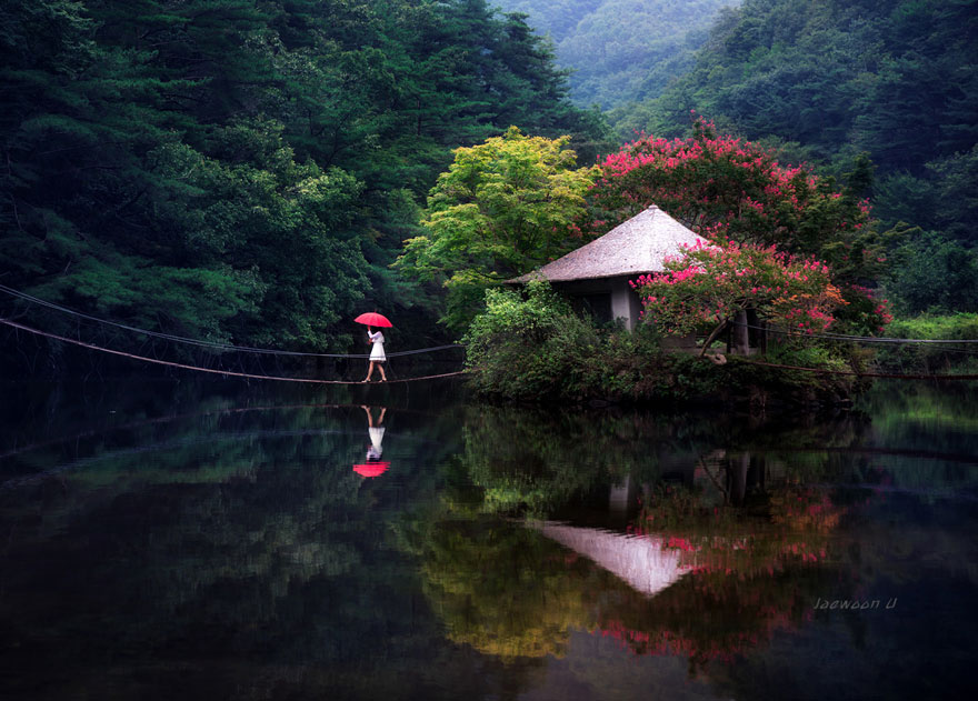 reflection-landscape-photography-jaewoon-u-38