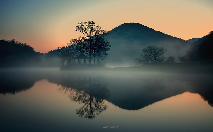 reflection-landscape-photography-jaewoon-u-6