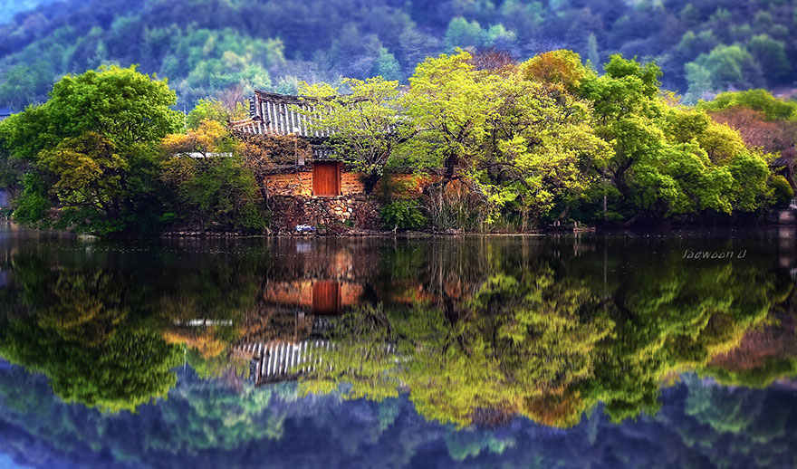 reflection-landscape-photography-jaewoon-u-7