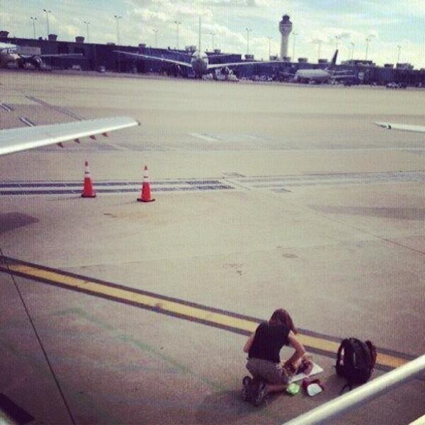 repülőbakik17
