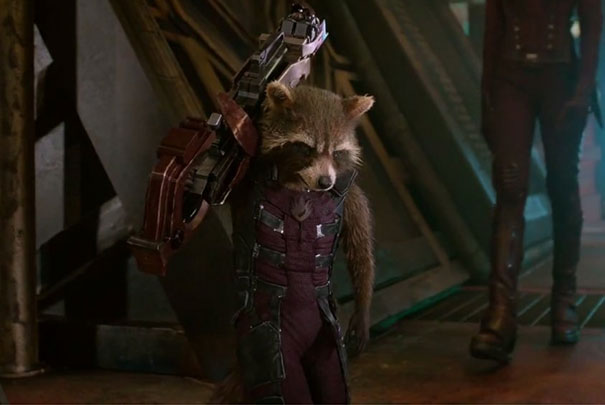rocket-raccoon-costume-diy-mom-halloween-chase-borchardt-5