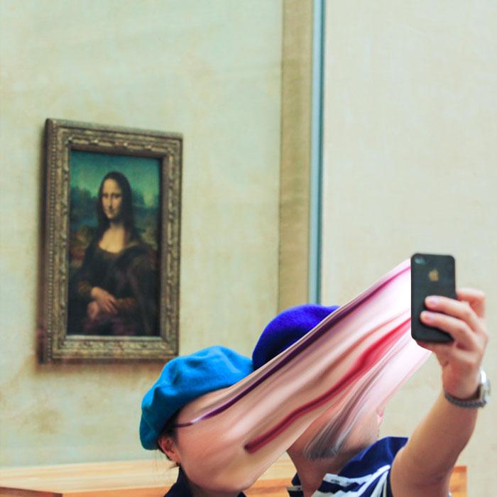 screens-stealing-soul-sur-fake-antoine-geiger-27