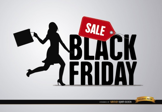 shopping-woman-black-friday-advertising_72147502275
