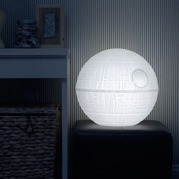star-wars-gift-ideas-13__605