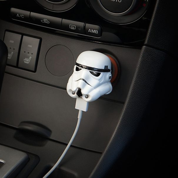 star-wars-gift-ideas-181__605