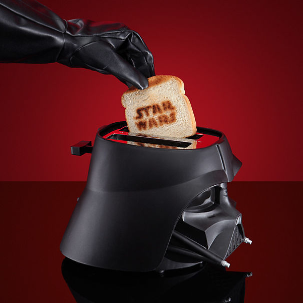 star-wars-gift-ideas-71__605