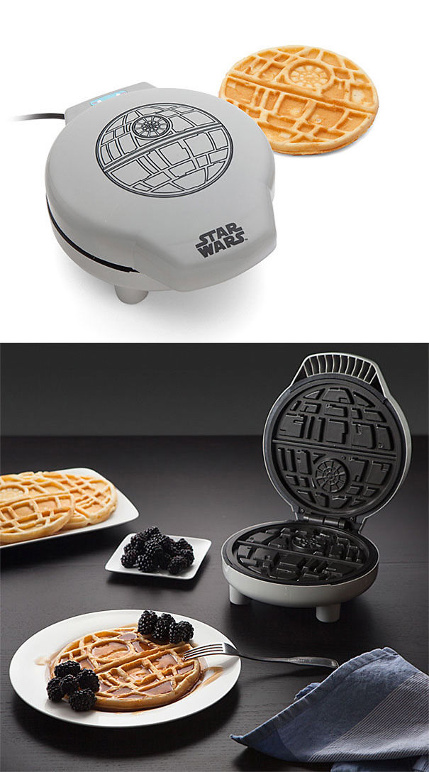 star-wars-gift-ideas__605