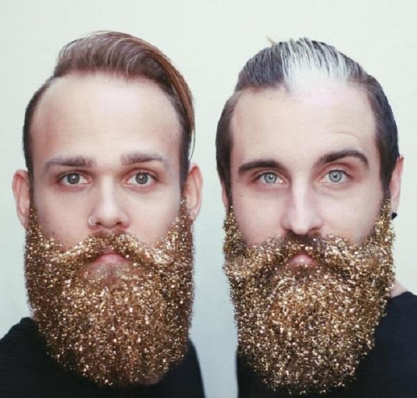 szakál