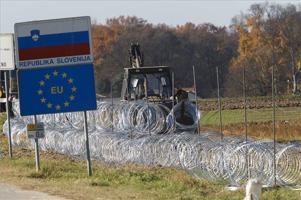 szlovén bevándorlás 1