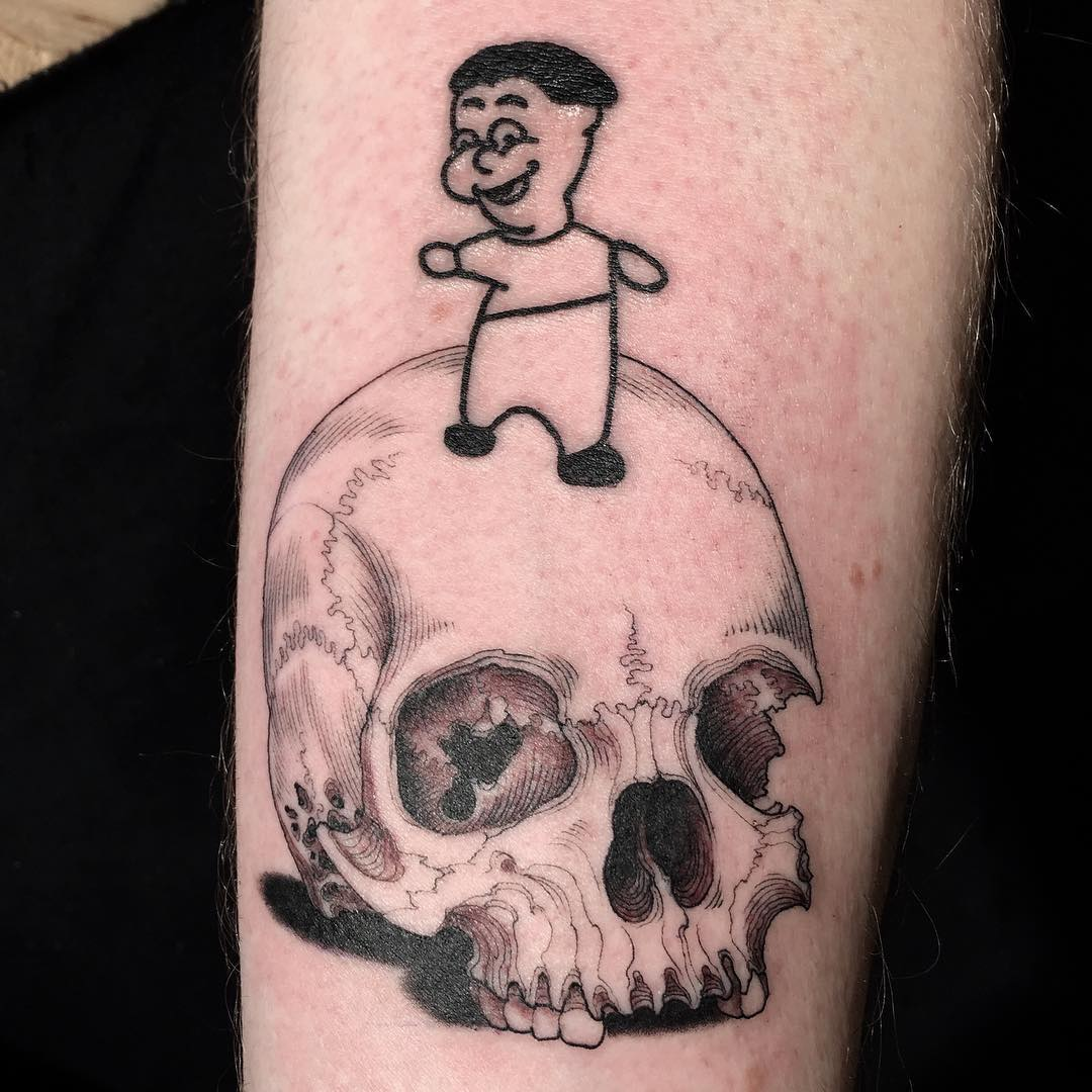 whole-glory-hole-tattoo-blind-scott-campbell-21