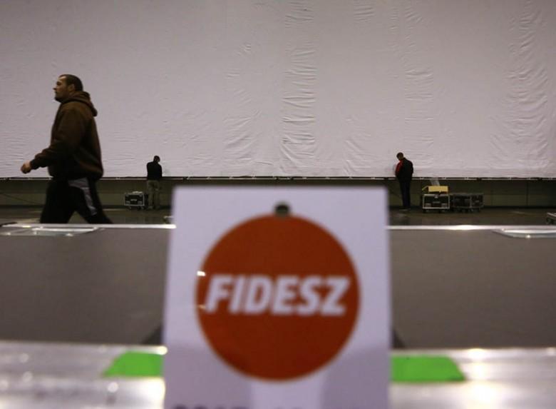 03_Fidesz_CZ-780x573