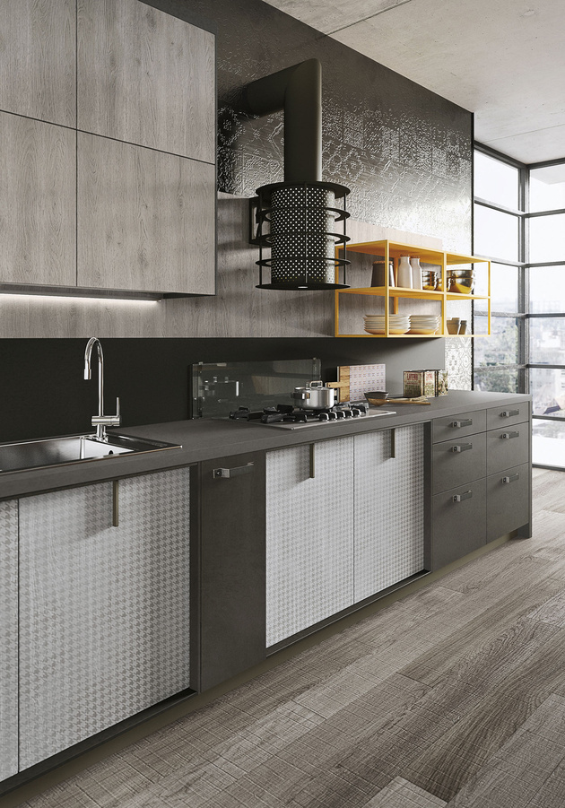 19-kitchen-design-lofts-3-urban-ideas-snaidero-thumb-autox901-59883
