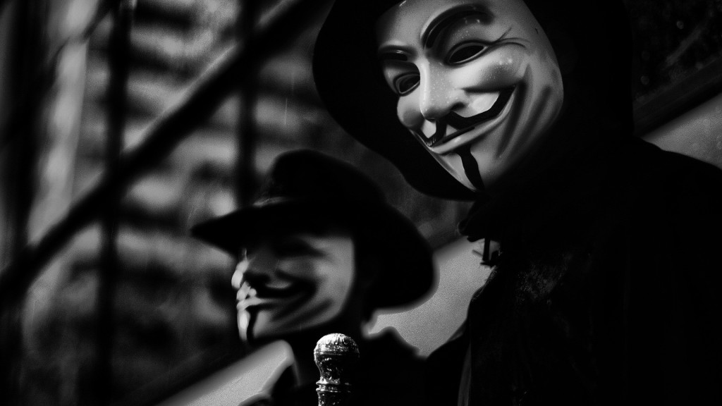 1920x1080_anonymus