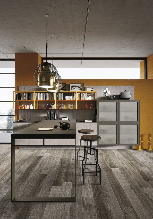 21-kitchen-design-lofts-3-urban-ideas-snaidero-thumb-autox901-59887