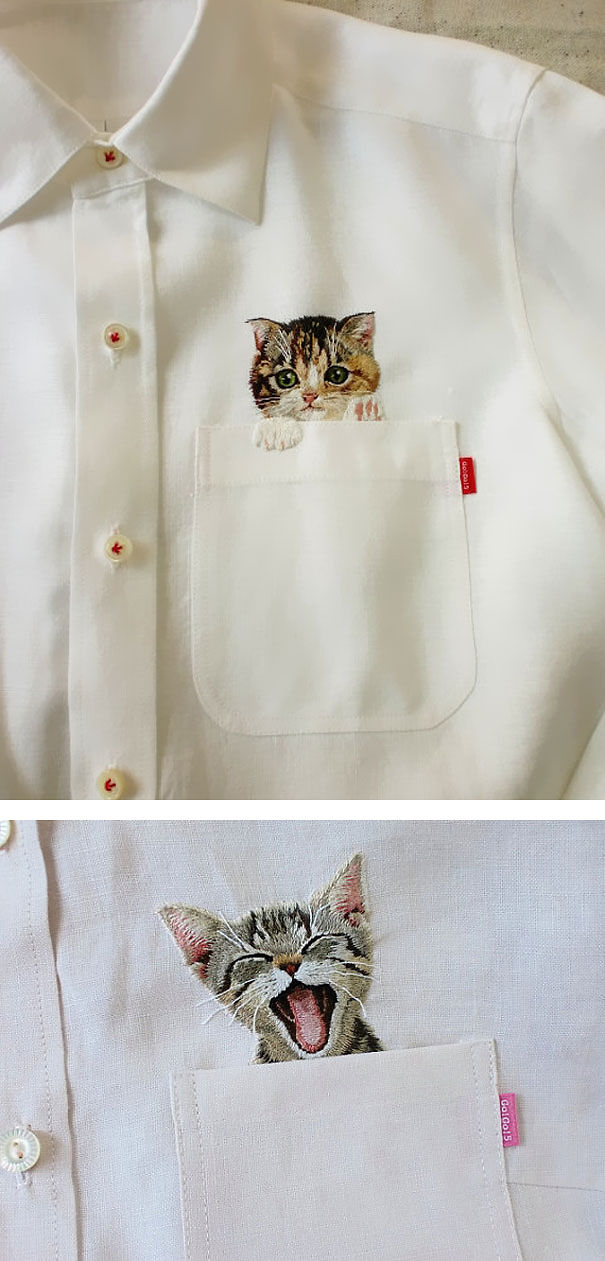 23-great-gift-ideas-for-cat-lovers-18__605