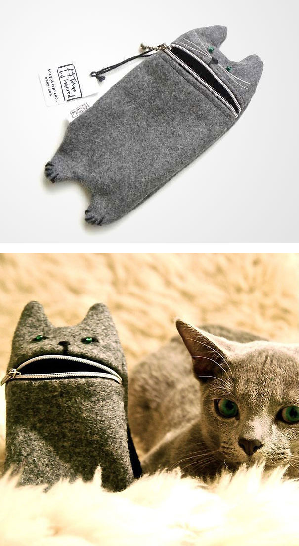 23-great-gift-ideas-for-cat-lovers-20__605