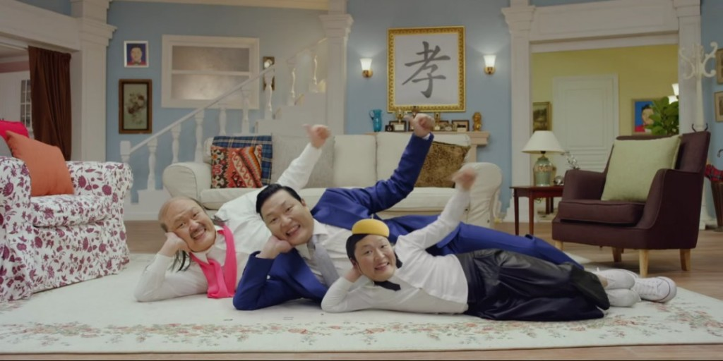 30-103633-new_psy_music_video_daddy