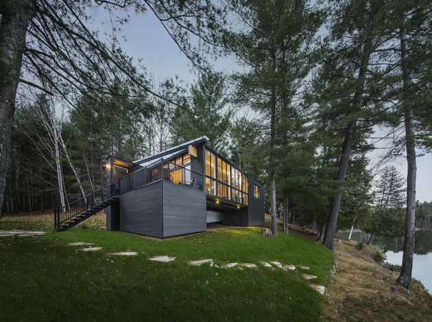 5a-prefab-lakeside-cottage-cross-laminated-timber-construction-thumb-630xauto-58964