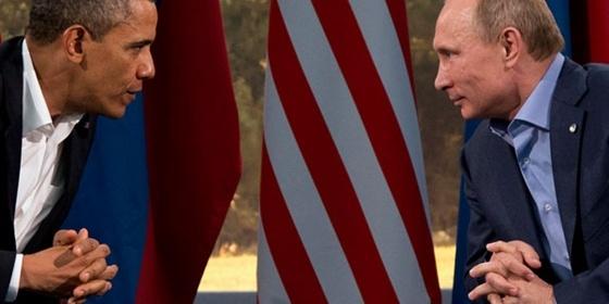 70275_obama_es_putyin_sziriarol_targyalt