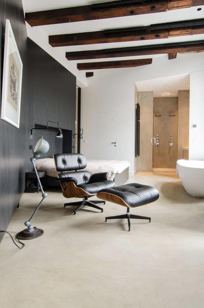 Bloemgracht-Loft-by-Amsterdam-Architects-of-Standard-Studio-10