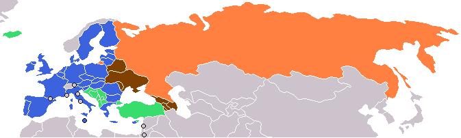 European_Union_Russia_Locator_(cropped)