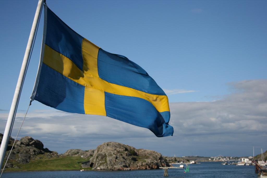 Ez a zászló nem fog szakadozni